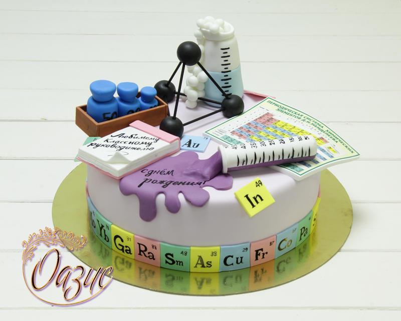 Картинки с днем рождения химику, открытки новому году