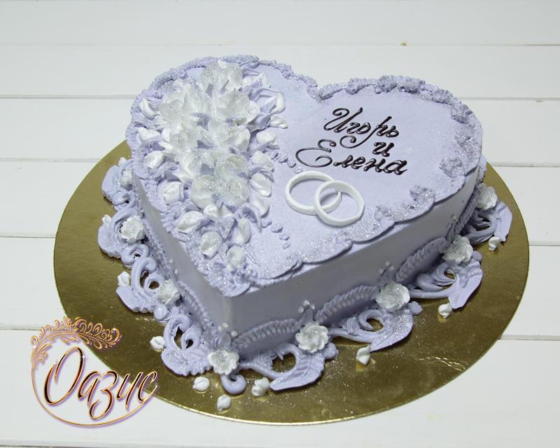Букет на годовщина свадьбы 30 лет родителям, цветов брянске